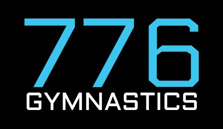 776 Gymnastics